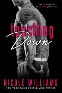 Single Sundays: Touching Down by Nicole Williams