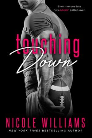 Single Sundays: Touching Down by Nicole Williams