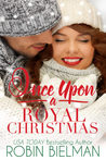 Once Upon a Royal Christmas