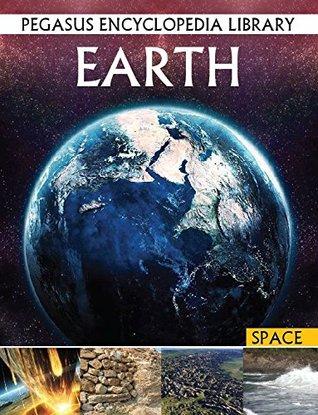 Earth: 1