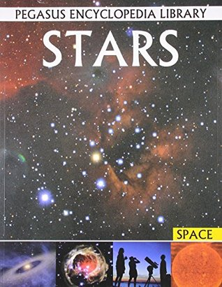 Encyclopedia Library Space: Stars