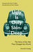 Ugly Is Only Skin-Deep: The Story of the Ads That Changed the World