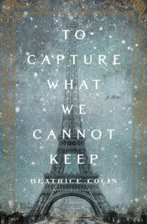 Image result for capture what we cannot