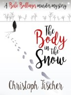 The Body In The Snow by Christoph Fischer