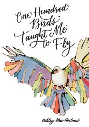 One Hundred Birds Taught Me to Fly: The Art of Seeking God Book by Ashley Mae Hoiland
