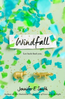 Image result for windfall smith