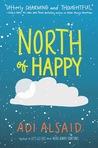 North of Happy