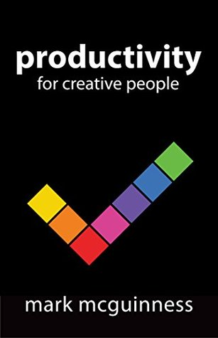 creativity books-www.ifiweremarketing.com