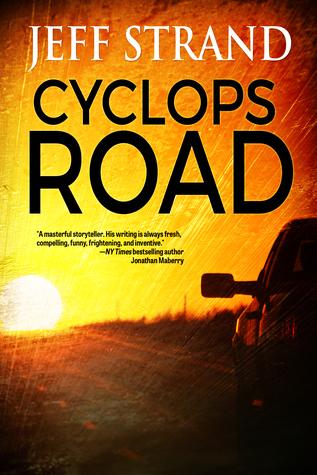 Cyclops Road