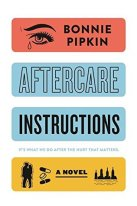Image result for aftercare instructions book