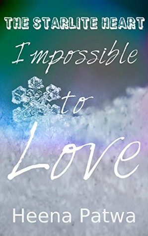 Impossible to Love cover