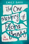 The One Memory of Flora Banks