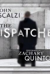 The Dispatcher Book