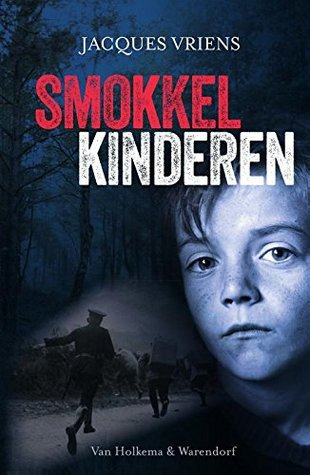 Smokkelkinderen