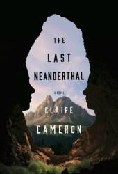 The Last Neanderthal Book