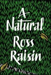A Natural Book