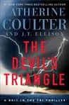 The Devil's Triangle (A Brit in the FBI, #4)