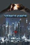 Vengeance by Carson Mackenzie