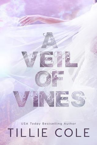 Image result for a veil of vines