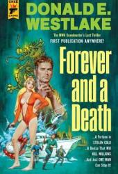 Forever and a Death Book