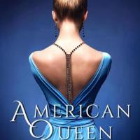 ~*~American Queen Trilogy by Sierra Simone~*~
