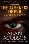 The Darkness of Evil (Karen Vail #7)