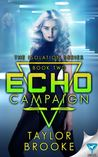 ECHO Campaign