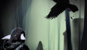 Tweestrijd (WitchWorld-legenden #1) – Ton Theunis