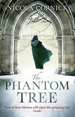 The Phantom Tree