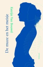 De muze en het meisje (Katrijn Van Bouwel)