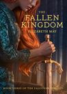 The Fallen Kingdom (The Falconer, #3)