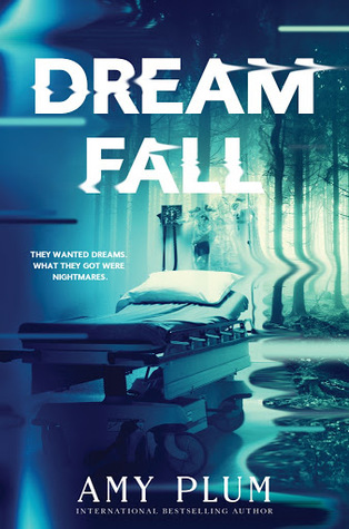 Image result for dreamfall amy plum