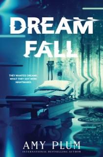 Image result for dreamfall plum