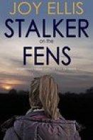 Stalker on the Fens (DI Nikki Galena, #5)