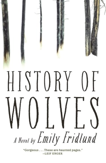 man-booker-prize-longlist-wolves