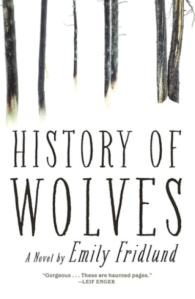 man-booker-prize-shortlist-wolves