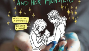 Eliza and Her Monsters – Francesca Zappia