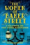 The Women of Baker Street