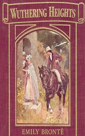Wuthering Heights: Bestsellers and famous Books