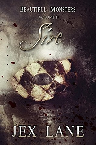 Sire (Beautiful Monsters, #2)