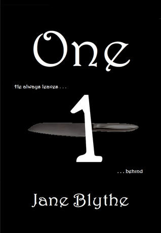 One (Count to Ten #1)