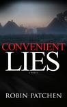 Convenient Lies (Hidden Truths #1)