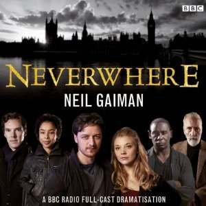 Neverwhere [BBC Adaptation]