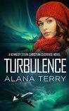 Turbulence (Kennedy Stern #5)