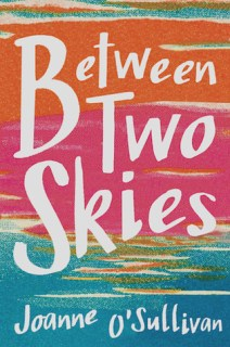 Image result for between two skies o'sullivan
