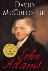 John Adams Book