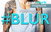 BOOK BLITZ: #Blur by Cambria Hebert