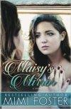 Maisy's Mirror by Mimi Foster