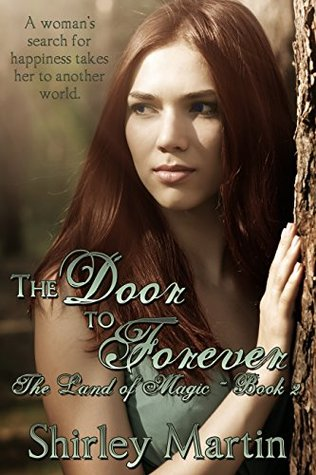 The Door to Forever (The Land of Magic #2)