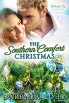 The Southern Comfort Christmas: A Heartwarming Christmas Romance
